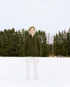 Wilma Hurskainen - highlike