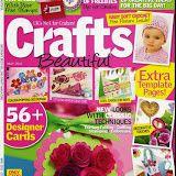 Recently Added « Knits4Kids Magazine Crafts, Snack Recipes, Snacks, Crafts Beautiful, Pop Tarts, Magazines, Cereal, Wordpress, Free