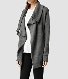 ALLSAINTS: Women's New Arrivals - Shop Our Latest Styles