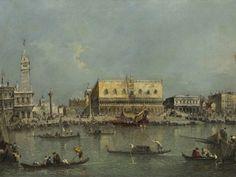 STIME E VENDITE ECCEZIONALI: Dopo Christie's, mercoledì 9 luglio Sotheby's presenterà l'ultimo disegno di Botticelli in mani private.