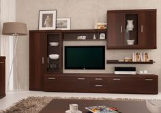 Full size of kids room design for two idea ikea imperial entertainment center modern wall units Modern Tv Cabinet, Modern Tv Wall Units, Tv Cabinet Design, Tv Wall Design, Modern Cabinets, Modern Wall, Tv Cabinets, Living Room Wall Units, Living Room Designs