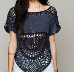 blusa+feita+de+crochê.jpg (400×390)