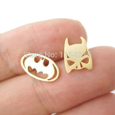 http://gemdivine.com/2016-top-selling-batman-themed-bat-mask-and-logo-shaped-stud-earrings-in-silver-dc-comics-super-heroes-themed-jewelry-ey-e076/