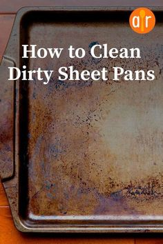 Cleaning Pans, Diy Home Cleaning, Homemade Cleaning Products, Deep Cleaning Tips, Household Cleaning Tips, Toilet Cleaning, Cleaning Recipes, House Cleaning Tips, Natural Cleaning Products