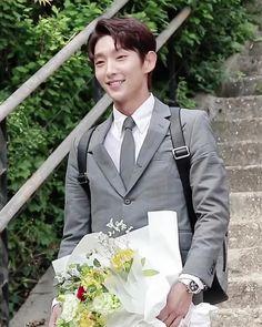 "Lee Joon Gi as Bong Sang Pil 🤜🤛 ""Lawless lawyer"" Lee Joongi, Lee Jun Ki, Drama Korea, Korean Drama, Police Detective, Moon Lovers, Joon Gi, Yesung, Yoga"