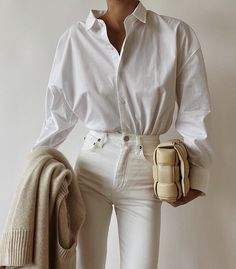 Outfits With Hats, Warm Outfits, Winter Fashion Outfits, Classy Outfits, Spring Outfits, Trendy Outfits, Cute Outfits, Business Casual Outfits For Women, Inspiration Mode