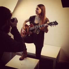 Photo by jaboyaval - Tatouage temporaire - Shooting photo - http://www.bernardforever.fr/products/steakhouse-rock