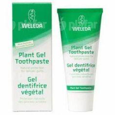 Cosmetice > Igiena  In Oferta La Magazinul Plafar