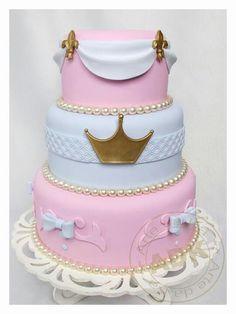 Cake by Arte da Ka