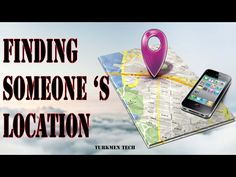 How To Find Someone 's Location By Their Phone Numbr On Your Android Device! - YouTube