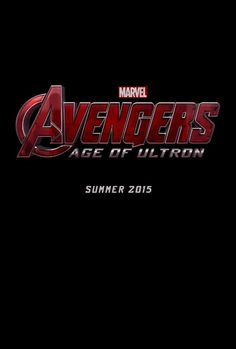 Avengers: Age of Ultron (2015) - Pictures, Photos & Images - IMDb