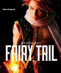 . Anime = fairy tail Karakter = natsu  #anime #animeindo #fairytail #natsudragneel #natsucosplay #manga #food #animecosplay #narutoshippuden #tokyoghoul #dragonballz #deathnote #onepunchman #onepiece #cosplay #cosplayer
