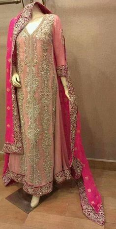 Replica can be made ,please go to wardrobe by Shazia Khan on Facebook
