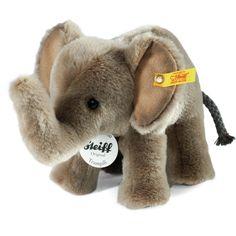 Steiff Sissi Piglet with FREE gift box EAN 071898