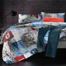 Σεντόνια Υπέρδιπλα Oikiashop.gr Comforters, Blanket, Bed, Home, Creature Comforts, Quilts, Stream Bed, Rug, Blankets