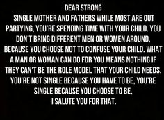 56 Ideas Quotes Single Mom Strength Dads For 2019 - Single Mom Inspiration - Ideas of Single Mom Inspiration - 56 Ideas Quo Single Parenting, Parenting Tips, Parenting Websites, Parenting Quotes, Parenting Teenagers, Parenting Styles, Single Mother Quotes, Single Parent Quotes, Single Mum