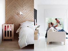 11-interior-avotakka-liliaan-ristolainen-koti-decor-finalnd-scandinavia-photo-krista-keltanen-04