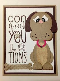 """Stampin' in the Sun!: Stylin' Stampin' Squad Blog Hop """"Getting Punchy"""""""