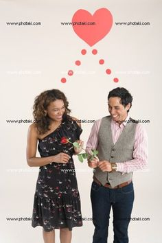 http://www.photaki.com/picture-a-man-giving-a-woman-a-rose_1322404.htm