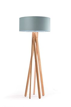 Höhe Lampenschirm: Ca. 25cm | Breite Lampenkugel: Ca. 55 Cm | Höhe