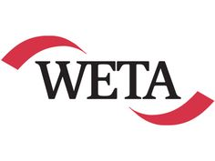 WETA's ongoing commitment to education is realized through national services that focus on making learning available to all.