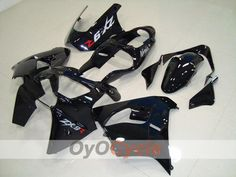 Fairing kit for 00-01 NINJA ZX-9R | OYO87903043 | RP: US $599.99, SP: US $499.99