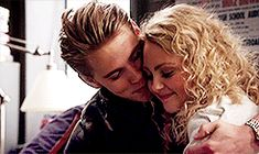 carrie bradshaw and austin butler gif - Google Search