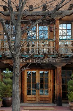#SantaFe washington ave _ santa fe, new...    Come to Santa Fe NM  goto  Santa Fe Hotels     http://merchandising.expediaaffiliate.com/campaign/page/?campaignId=60435