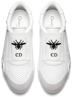 028fbb3275a1d DIO(R)EVOLUTION SLIPPERS AND D-BEE SNEAKERS – Reviews Luxury Designer  Handbags