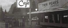 twin peaks - Cerca con Google