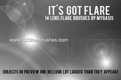 Flare - Download  Photoshop brush http://www.123freebrushes.com/flare-2/ , Published in #Abstract, #AbstractBrushesPhotoshopCs5FreeDownload, #AbstractDesignBrushesPhotoshop, #Flare, #FlarePhotoshop, #Glitter, #Glow, #Glowing, #LensFlarePng, #OpticalFlare, #PhotoshopCs6AbstractBrushes, #PhotoshopFlare, #PhotoshopFlareEffect, #Shiny, #Sparkle. More Free Abstract Brushes, http://www.123freebrushes.com/free-brushes/abstract-fractal/