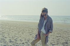 www.chloestora.com #chloestora #fashion #ss15 #collection