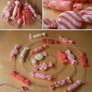 girlanger-dekorera-pyssel-diy-inspiration-dekoration-pysseltips-ide-papper-tyg-garn-054-03