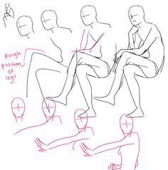 nixhil - Posts tagged drawing ref Drawing Base, Guy Drawing, Drawing Practice, Drawing People, Drawing Sketches, Drawings, Drawing Poses Male, Drawing Reference Poses, Anatomy Reference