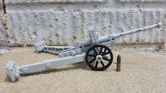 Lego Ww2, Lego Builder, Lego Construction, Space Center, Cool Lego Creations, Cute Horses, Lego Models, Survival Skills, Side View