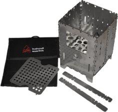 Bushbox XL Combination Kit Bushcraft Essentials http://www.amazon.com/dp/B00GTNB7K4/ref=cm_sw_r_pi_dp_Z5f8vb0JC0WS5