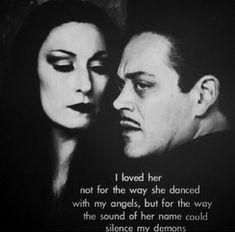 Better romance than Twilight - Imgur