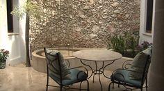 In The Yucatan: Casa Tranquila