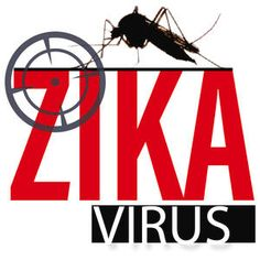 UND professor, students to study Zika virus transmission