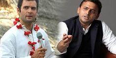 Latest Hindi News,Agra News in Hindi,Agra Samachar: क्या अखिलेश यादव फिर कांग्रेस के साथ गठबंधन की तला...