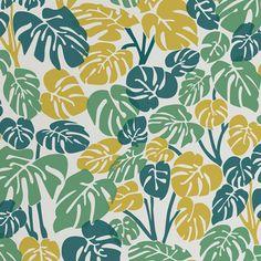 Aimee Wilder Deliciosa Wallpaper | 2Modern Furniture & Lighting