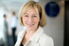 Muriel Pénicaud est ministre du travail Ambition, Muriel, Mai, Baby Born