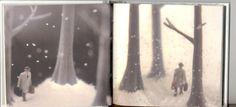 sigur-ros-cd-untitled-book-spain-edition-karonte-2003