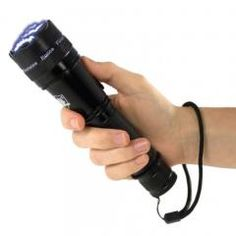 7,000,000 Tactical Stun Gun Flashlight Best Stun Gun Flashlight for self defense. It's high voltage and it can also be used as a stun baton. Made by Stun Master. http://www.absolutesecuritystore.com/blog/uncategorized/2014/12/get-instant-protection-with-the-new-stun-gun-flashlight-batons/ Repin