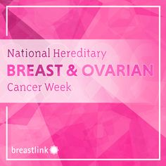 #Breastlink #Cancer #CancerCare #Oncology #Surgery #Radiology #Oncologist #Surgeon #BreastCancer #BreastCare #BreastHealth #WomensHealth #Cancer #Women #Breast #OvarianCancer
