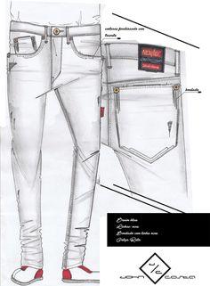 Patterned Jeans, Colored Jeans, Denim Pants, Trousers, Denim Men, Men Design, Denim Fashion, Menswear, Sanjeev Kumar