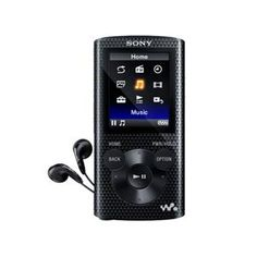 #SantasShoppingBoard - Dashing through the snow in a one-horse open sleigh...getting into the mood of Christmas...time to load them all in my MP3 walkman!