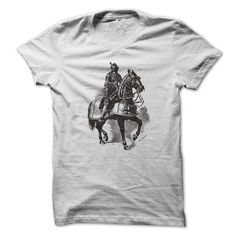 cool PALADIN tshirt, hoodie. Its a PALADIN Thing You Wouldnt understand