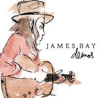 Forever (HAIM cover) van James  Bay op SoundCloud