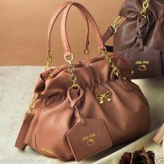 Hello Kitty Princess Ribbon Shoulder Tote BAG Handbag Purse Pouch From Japan | eBay